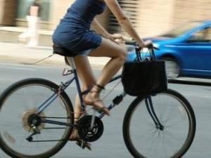 Torino, comune premia chi si sposta in bici con sconti su bu