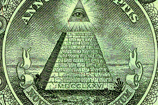 dollaro-massoneria