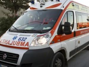 Udine, maxi tamponamento sulla A4: sette feriti gravi, un bambino in pericolo di vita