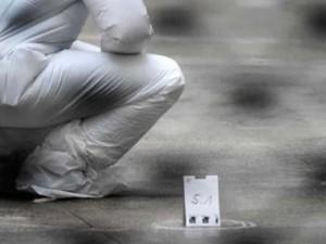 Giovane trovato morto a Rimini, l'autopsia rivela: ucciso co