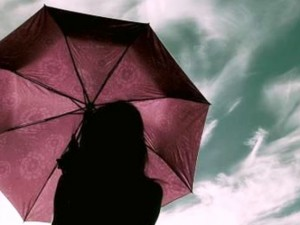 Meteo, maltempo in arrivo sull'Italia: tornano piogge, tempo