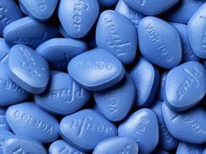 Francia, sindaco di una città offre Viagra gratis a chi deci