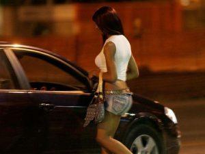 "Rimini, ""nonno"" di 85 anni va a prostitute ogni sera: multat"