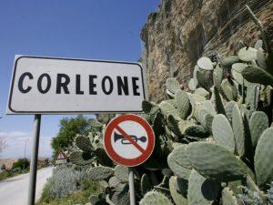 Colpo alla mafia, sequestro da mezzo milione di euro al nipo