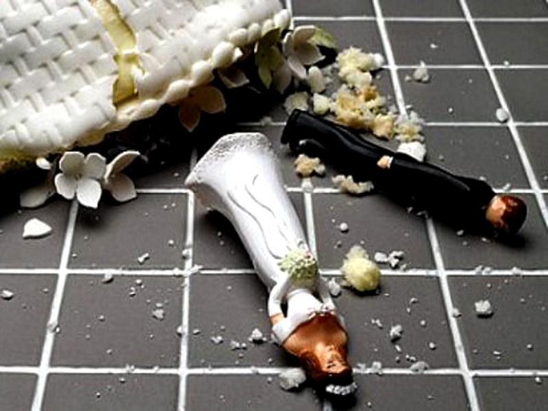 Causa degli accordi patrimoniali dei coniugi in sede di - Acquisto casa in separazione dei beni dopo il matrimonio ...