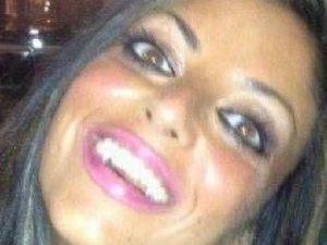 Cari uomini, Tiziana Cantone si è suicidata per colpa nostra