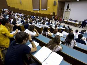 L'università non è uguale per tutti: al Nord si paga il triplo di tasse