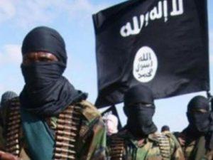 Mosul, le forze irachene circondano la moschea dove l'Isis proclamò il Califfato