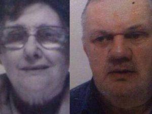 Madre e figlio morti e abbandonati da tutti: dopo un mese, anche niente funerale