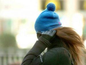 Meteo, Italia nella morsa del maltempo: freddo, pioggia e ne