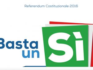 Se vince il NO al referendum in Italia miseria, terrore e distruzione (lo dice Confindustria)