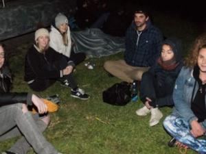 """Terremoto in Nuova Zelanda, ministro protezione civile: """"Ci sono vittime"""""""