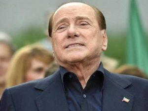Compravendita senatori, reato prescritto per Silvio Berlusconi: cancellata la condanna a 3 anni