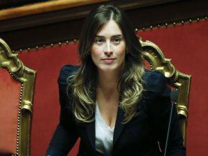 """Banca Etruria, Boschi: """"Vicenda usata contro il Pd. Porterò in tribunale De Bortoli e altri giornalisti"""""""