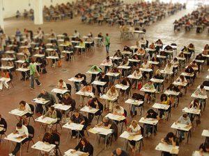 Scuola, al via il concorso per assumere 2.425 presidi: oltre