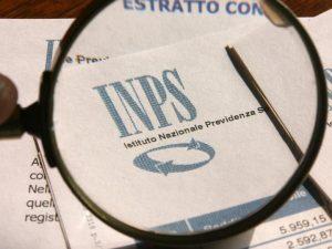Spunta una nuova ipotesi di riforma: pensioni quota 100 con