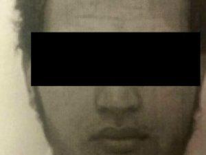 Tunisino, 24 anni: è lui il presunto attentatore