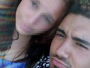 """Uccise i genitori della fidanzata. L'intercettazione choc: """"Il padre urlava come una gallinella"""""""