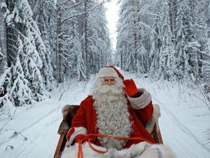 """e574e6ca5b56d """"Babbo Natale non esiste"""". Licenziata in tronco maestra di scuola  elementare. """""""