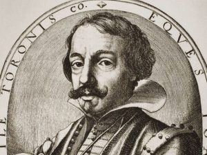 Giambattista Basile di Nicolaus Perrey
