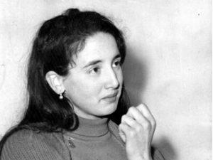 Franca-Viola-da-ragazza