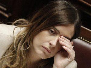 """Banca Etruria, il pm Rossi scrive a Casini: """"Non ho mentito, su Boschi indagato ho annuito"""""""