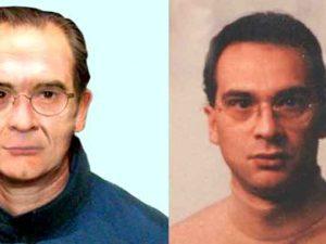 """Mafia, in manette tre """"amici"""" di Matteo Messina Denaro: """"idd"""