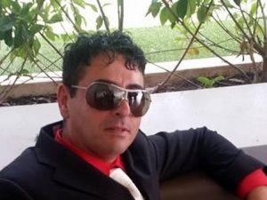 Esce di strada e si schianta contro un muro: morto carabiniere di 39 anni