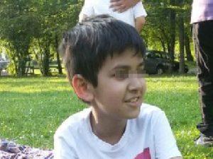 """""""Mamma, ho visto Dio che mi chiamava"""": bimbo di 10 anni stroncato da un tumore"""