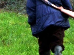 In Veneto la legge contro chi disturba cacciatori e pescatori: multe fino a 3600 euro