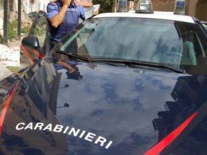 Calabria: uccidono il fratello più piccolo per spartirsi tra loro l'eredità della madre