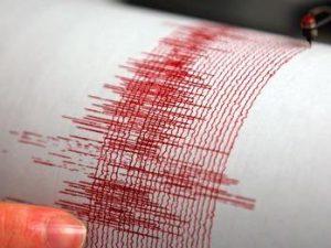 Serie di scosse di terremoto a Firenze nella notte: danni e