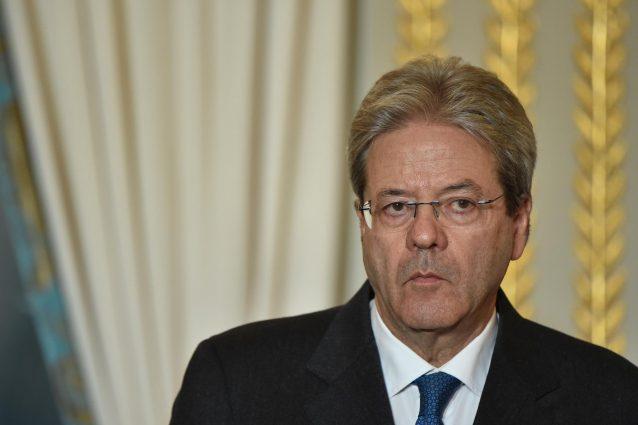 Gentiloni va al Quirinale: Mattarella pronto a sciogliere le camere