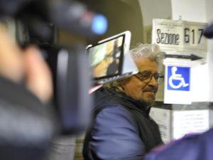 Perché è nulla la penale di 250mila euro pretesa da Grillo dai suoi eletti