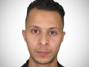 L'attentatore di Parigi, Salah Abdeslam, condannato a 20 ann