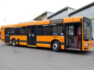 L'esempio di Livorno: bus gratis nei weekend e festivi fino