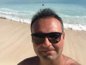 """Cuoco italiano ucciso a Montecarlo, killer insanguinato dai carabinieri: """"Ho fatto una cosa grave"""""""