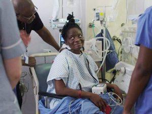 Partorisce 4 gemelli prematuri ospedale le chiede il conto 500 mila sterline - In volo gemelli diversi ...