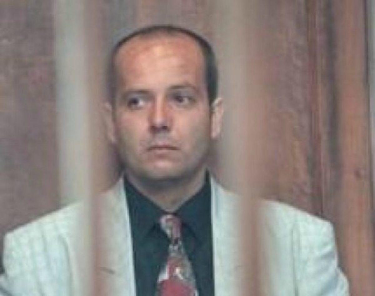 Terrorizzò Litalia Il Killer Della Uno Bianca Oggi In Permesso
