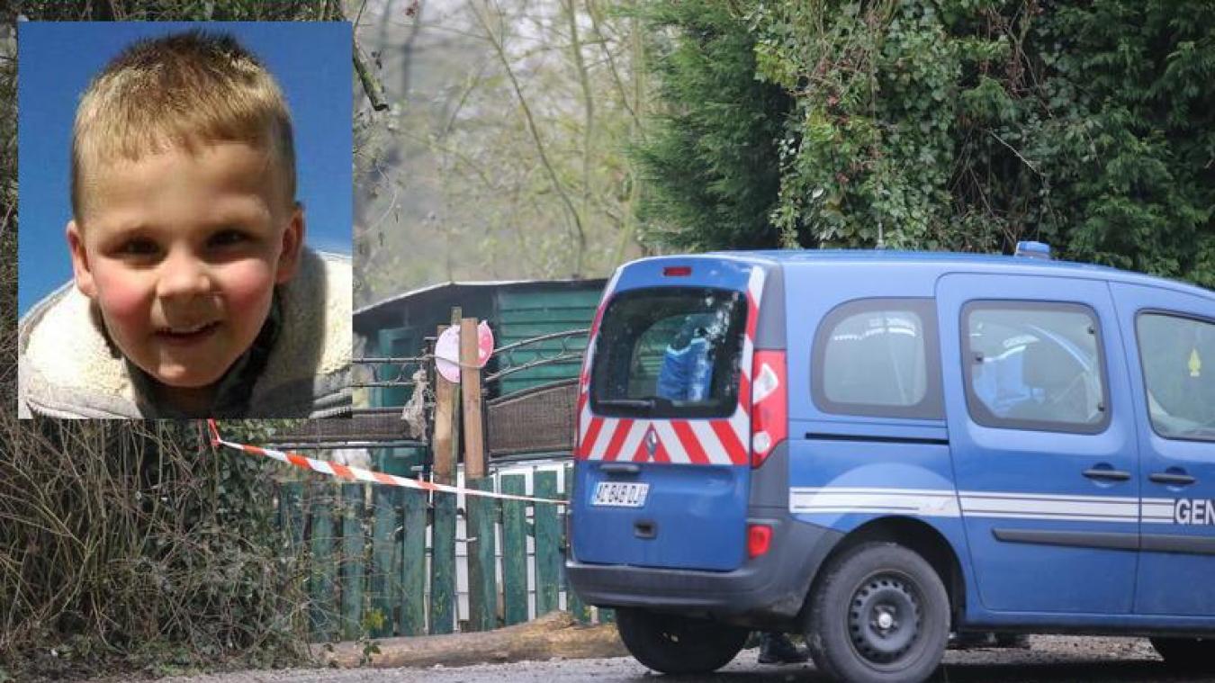 Bimbo di 5 anni trovato morto i genitori l 39 avevano punito - Pipi a letto 6 anni ...