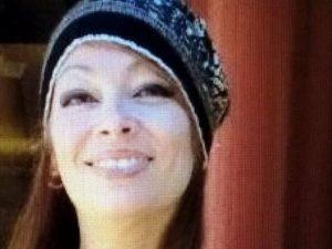 Diana Rodriguez-Martin, 43 anni (NYPD).