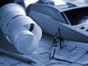 Legge di Bilancio, rottamazione bis delle cartelle Equitalia: proroga a giugno