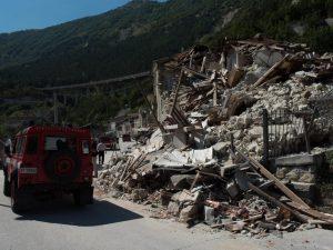 """Approvato il decreto terremoto. Meloni: """"Nessun cambiamento,"""