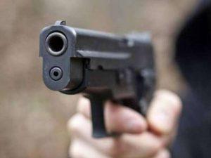 rapina-pistola-puntata