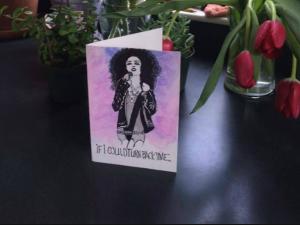 L'eroe del giorno: Billy Flynn Gadbois e quei fiori tutti gli anni per la sua ex moglie