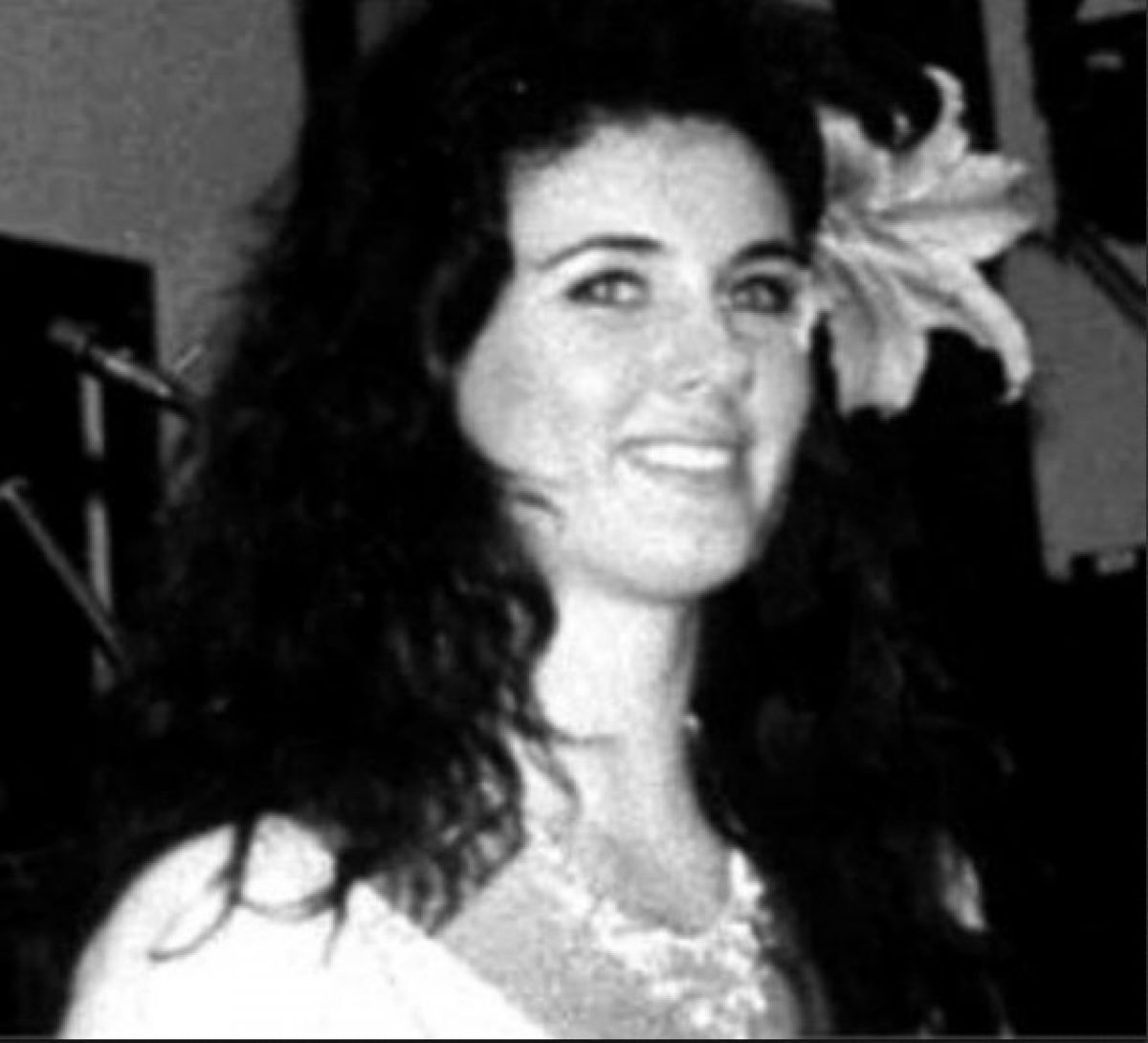 comportamento di incontri maschili