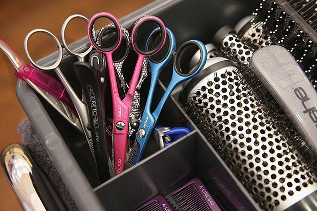 Il nuovo business delle imprese sono i capelli: Fino a ...
