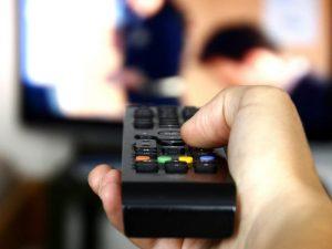Abbonamenti pirata alle pay tv, denunciati 223 clienti: risc
