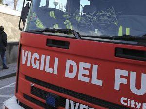 Venezia, dimentica la sigaretta accesa: uomo divorato dalle