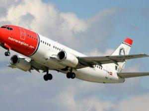 Arrivano i voli low costa Europa-Usa, si parte da 65 euro